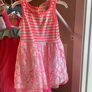 Juicy couture 18mths dress